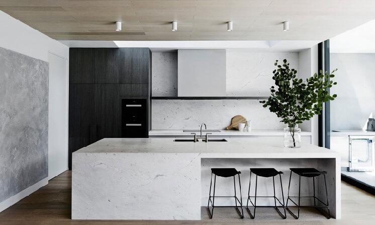 Mim Design Kitchen