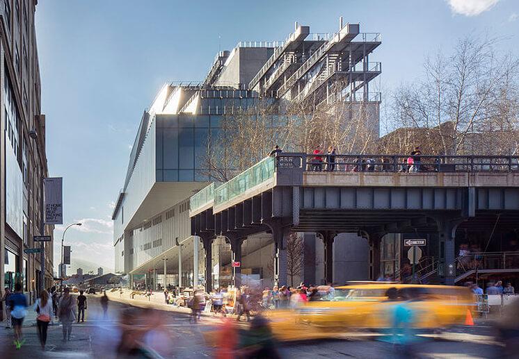 NYC-Nexus-est-living01