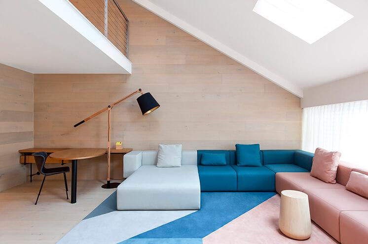 Ovolo-Woolloomooloo-Est-Living-Room