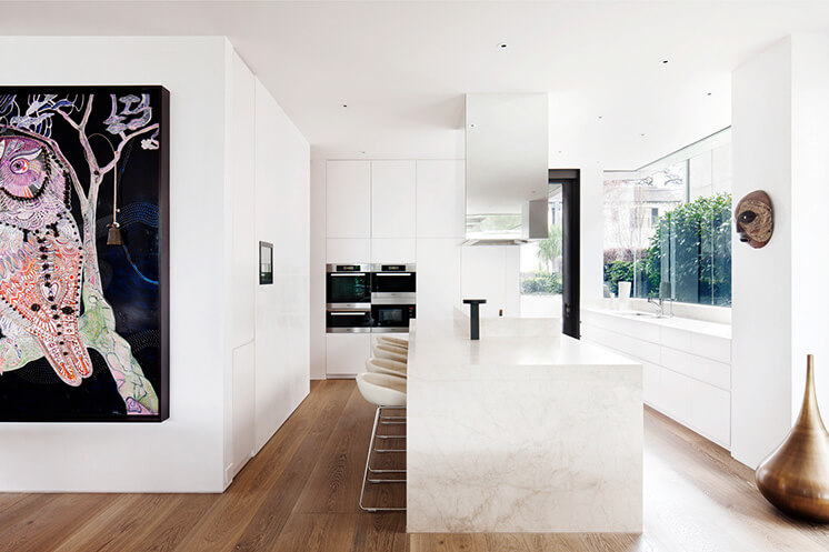South-Yarra-Rob-Mills-Est-Living-Kitchen