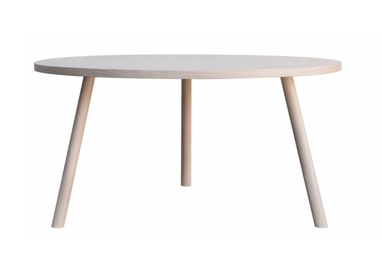 Tambootie-Table-Est-Living