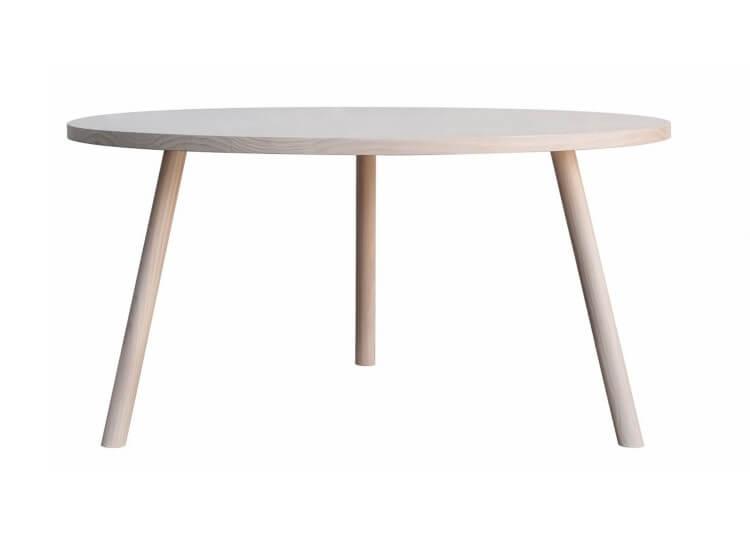 Tambootie-Table-Est-Living