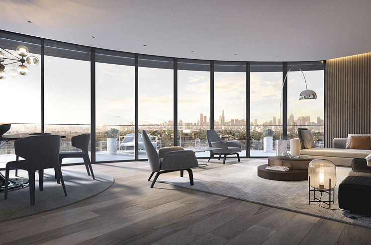Vanguard-Apartments-est-living03