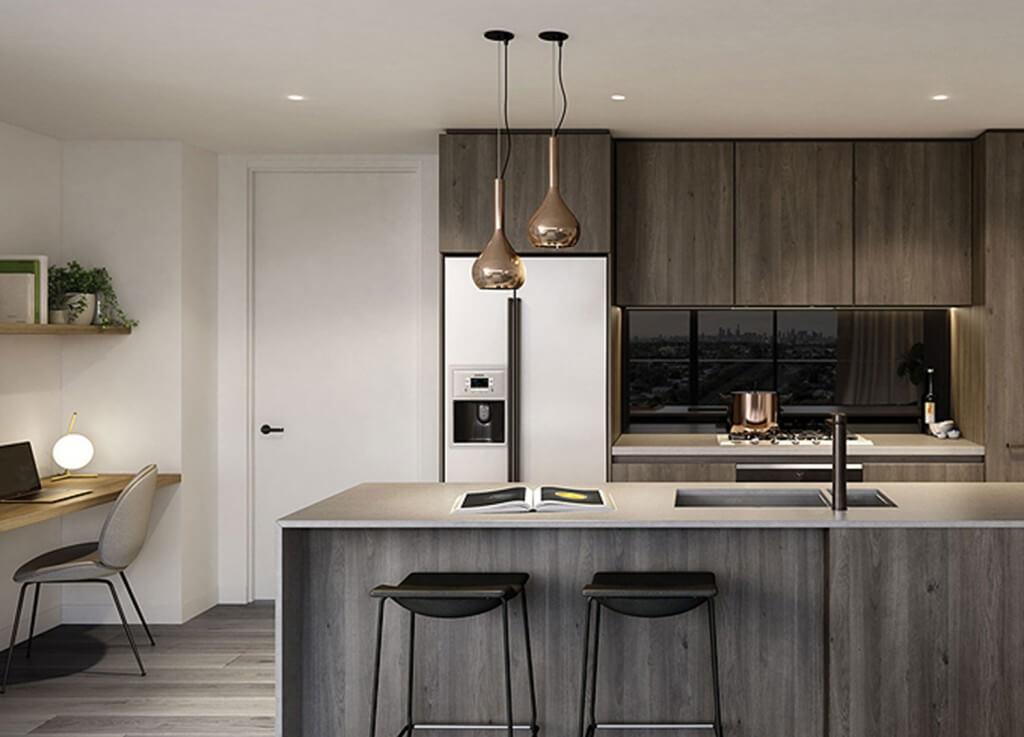 Vanguard-Apartments-est-living04