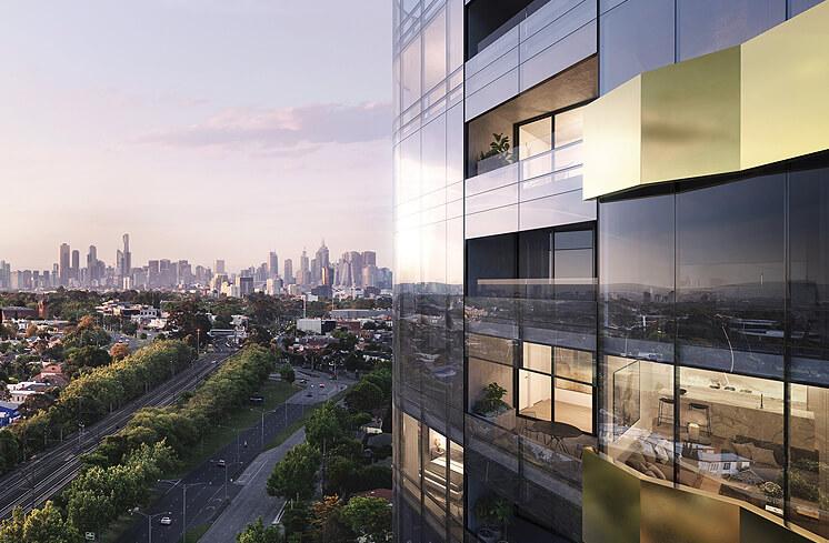 Vanguard-Apartments-est-living05