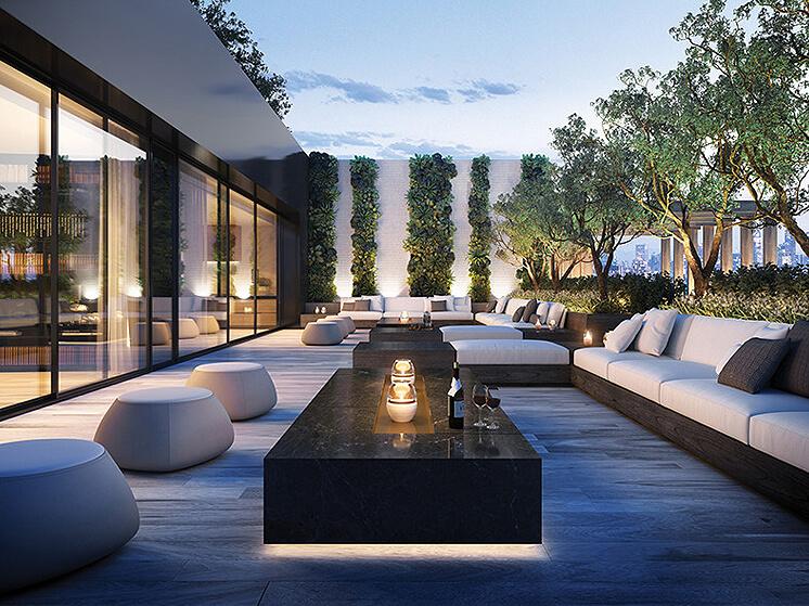 Vanguard-Apartments-est-living06