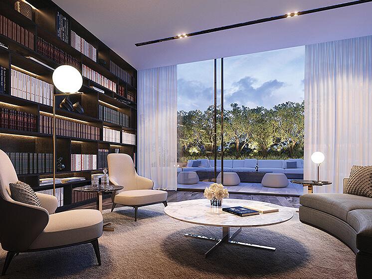 Vanguard-Apartments-est-living07