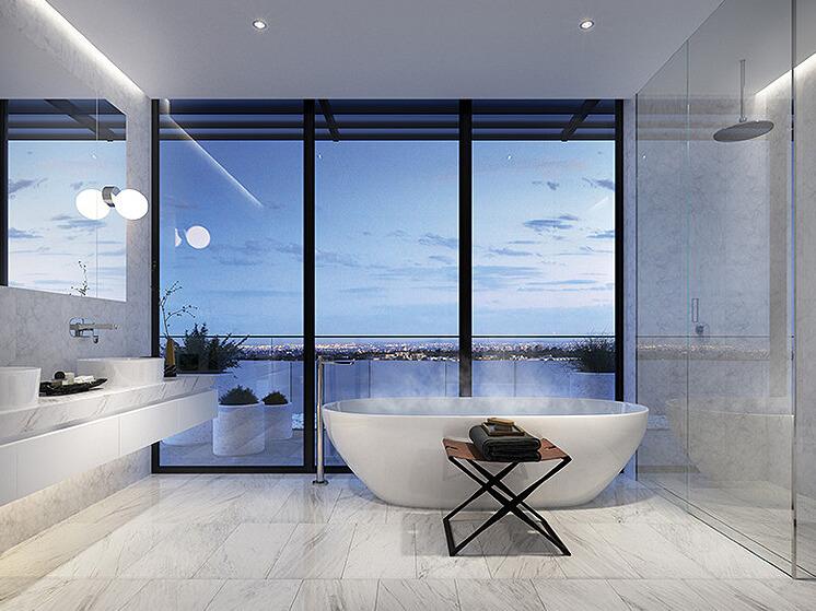 Vanguard-Apartments-est-living08