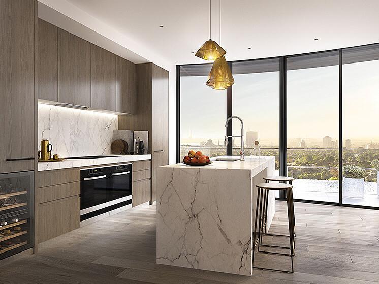 Vanguard-Apartments-est-living09