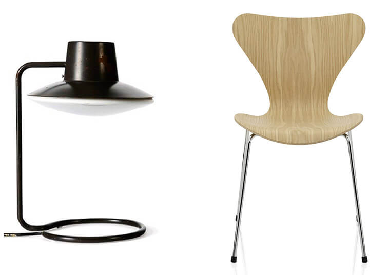 arne jacobsen st catherines seven series est living