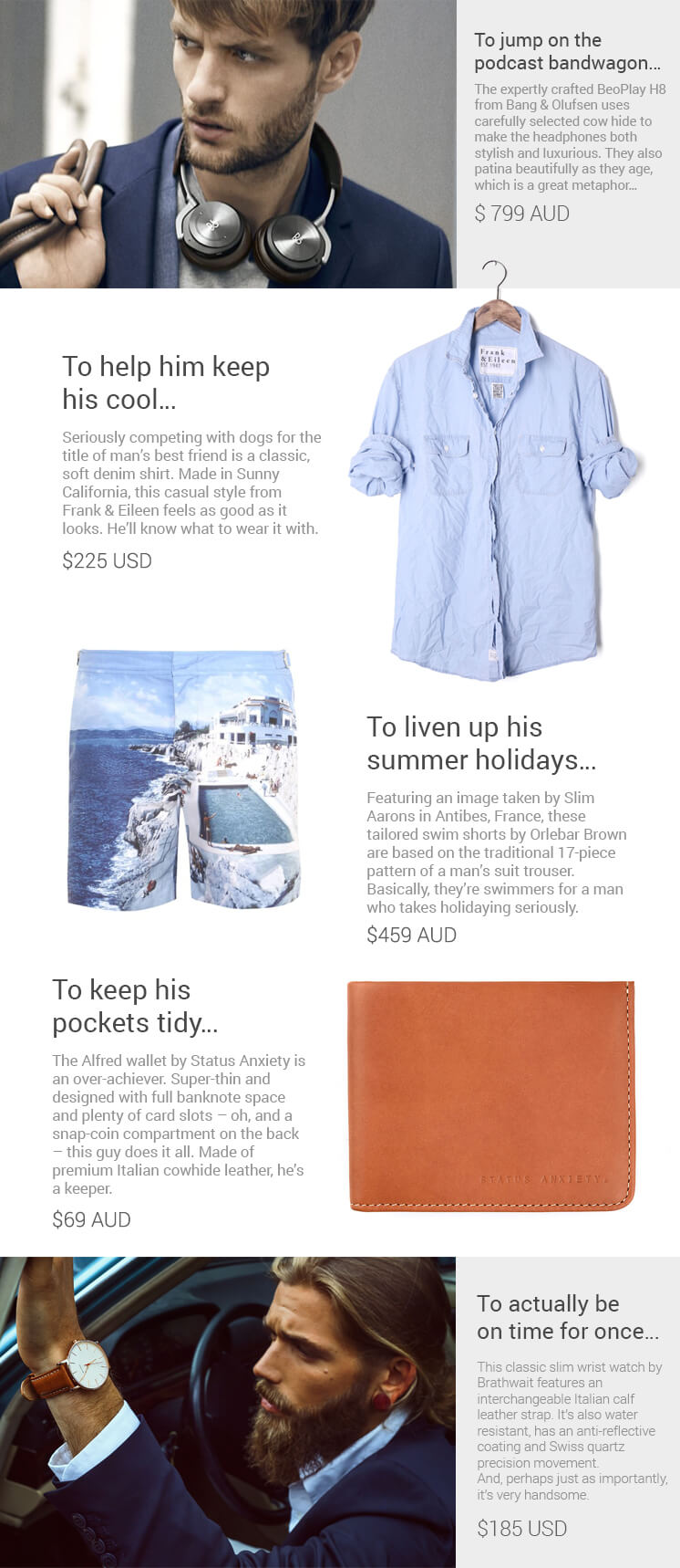 est-living-gift-guide-stylish-uncle