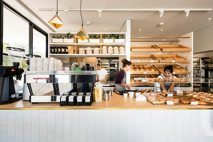 A-Weekend-In-Perth-Chu-Bakery-Est-Living