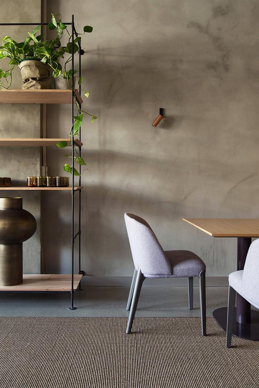 Amaru-Melbourne-MEME-Design-Est-Living-Dining