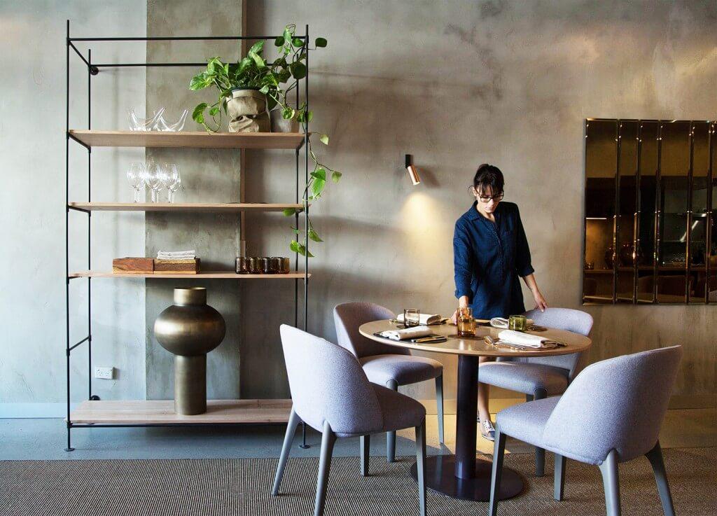 Amaru-Melbourne-MEME-Design-Est-Living.01