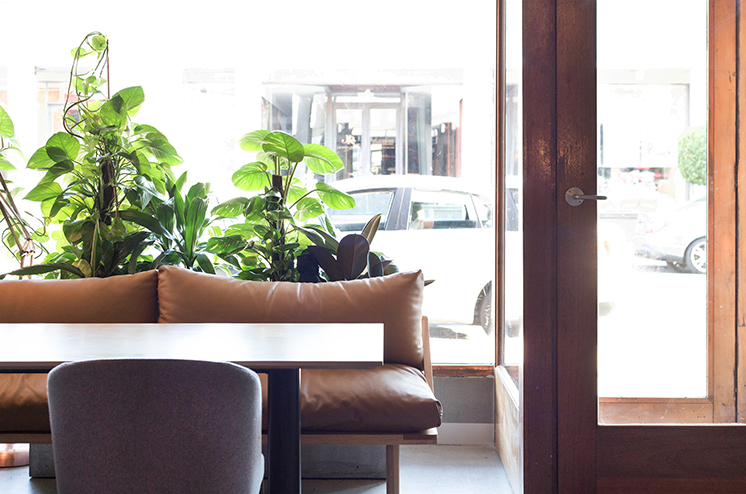 Amaru-Melbourne-MEME-Design-Est-Living