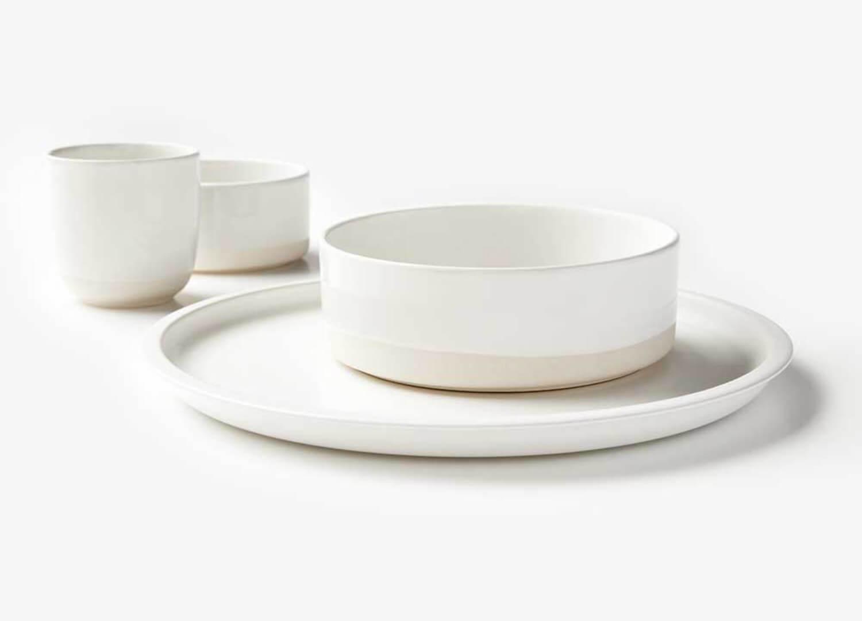 Aura-Kali-Stoneware-Kitchen-Est-Living-DD-Marshmallow