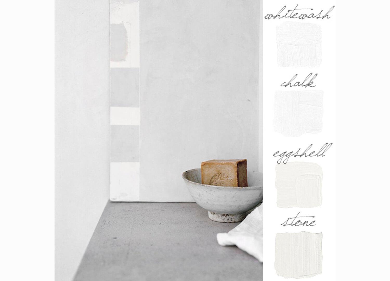 Bauwerk-Paint-Est-Living-DD-Chalk