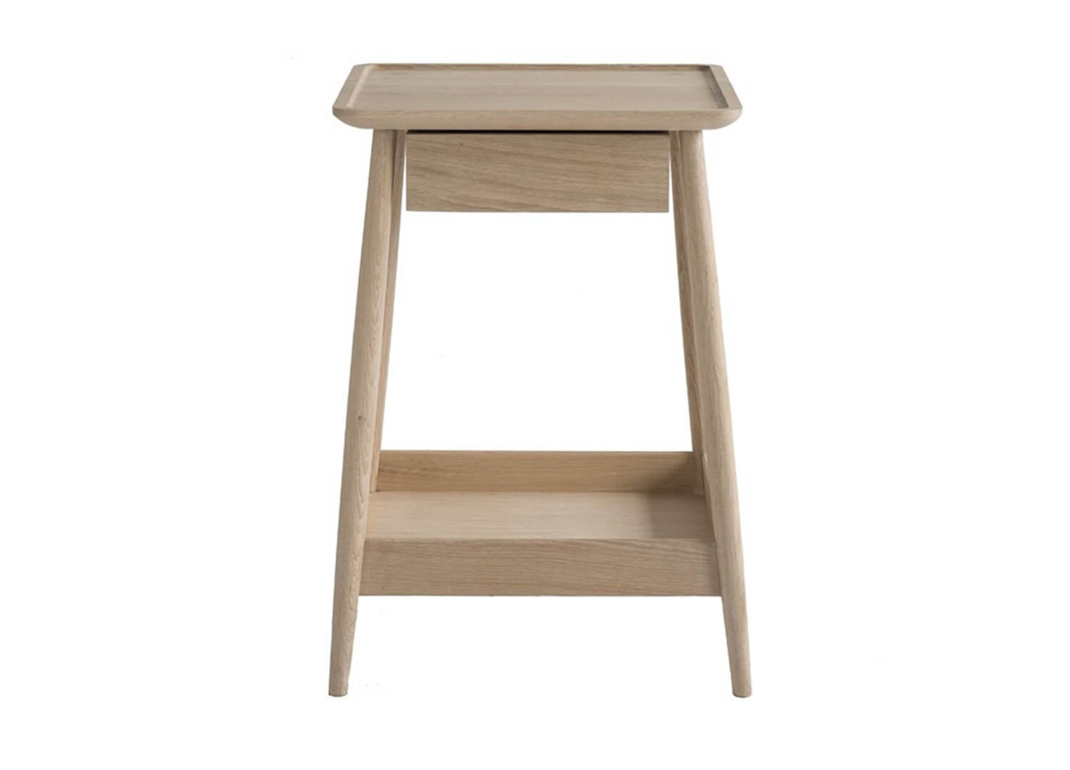 Harlosh-Bedside-Table-Oak-Bedside-Tables-Est-Living-DD