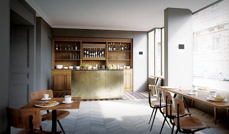 COQ-Hotel-Paris-Est-Living.01