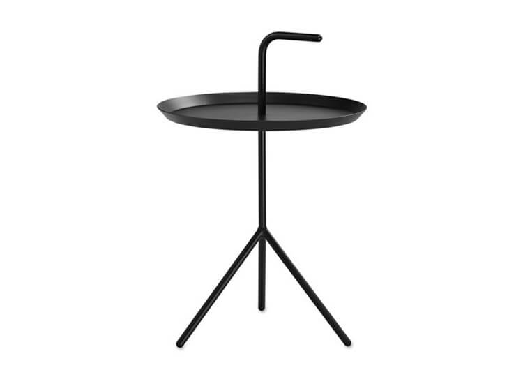 DLM-Side-Table-Hay-Est-Living-DD-Black