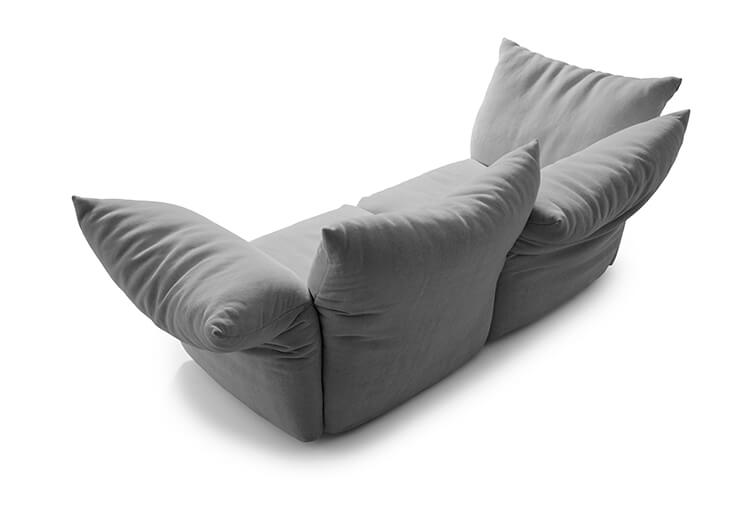 Edra-Sofa-Space-Furniture-Est-Living.01
