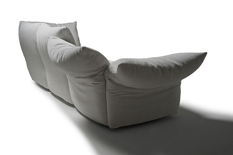 Edra-Standard-Sofa-Est-Living-White