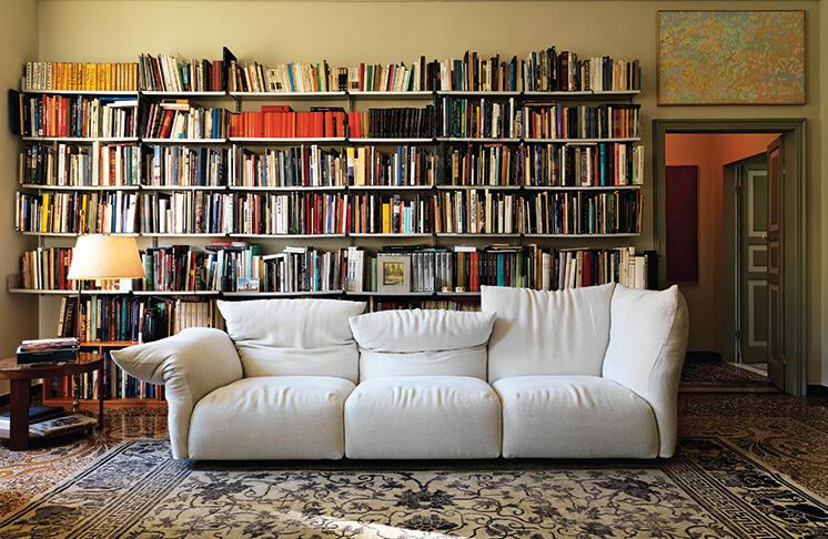 Edra-Standard-Sofa-Est-Living