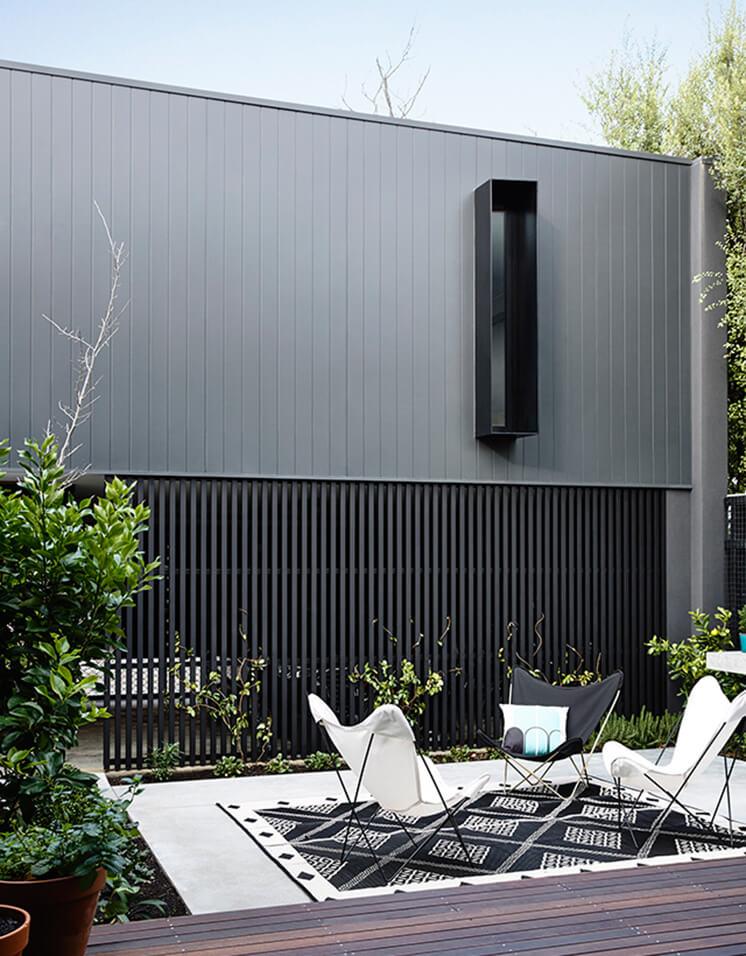 Elwood-House-Inform-Design-Est-Living-Backyard