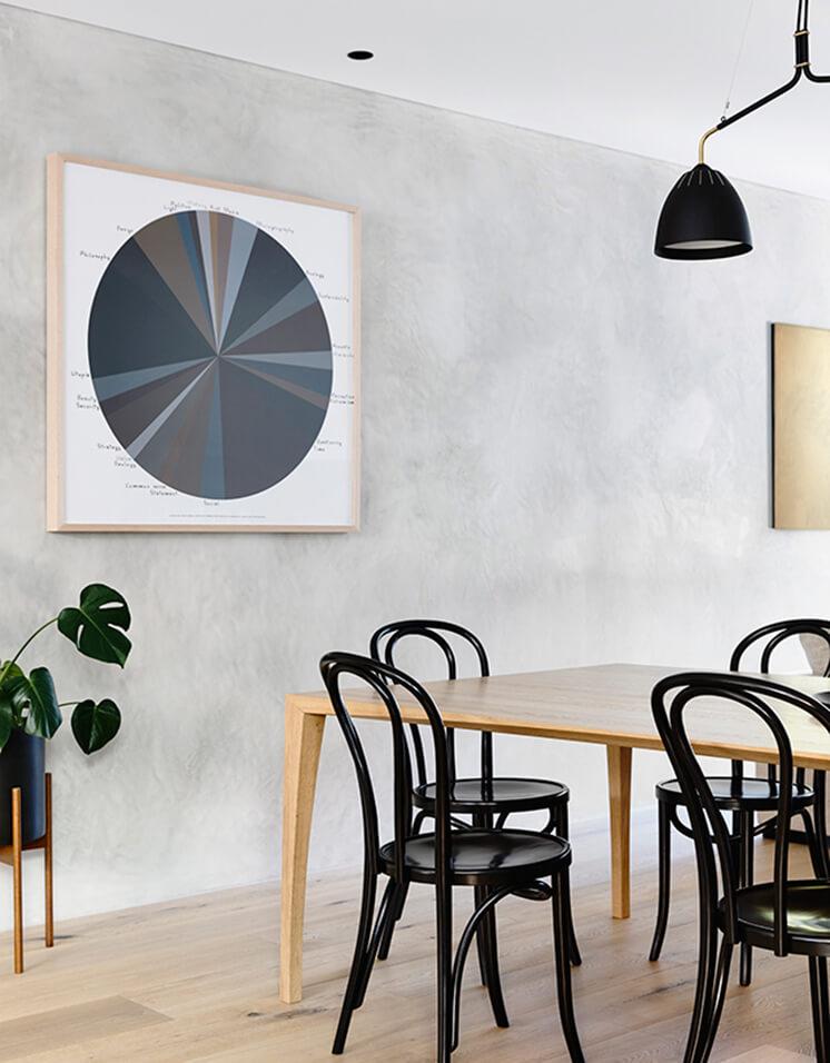 Elwood-House-Inform-Design-Est-Living-Dining