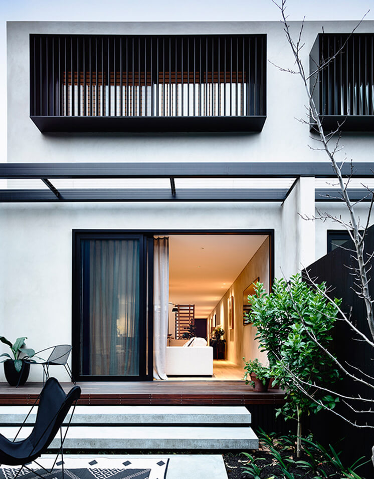 Elwood-House-Inform-Design-Est-Living-Exterior-Back