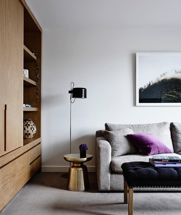 Elwood-House-Inform-Design-Est-Living-Front-Living