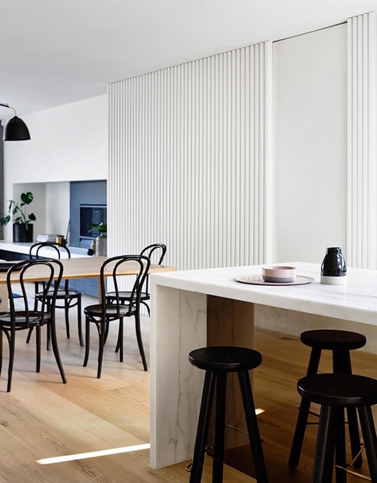 Elwood-House-Inform-Design-Est-Living-Kitchen-Living