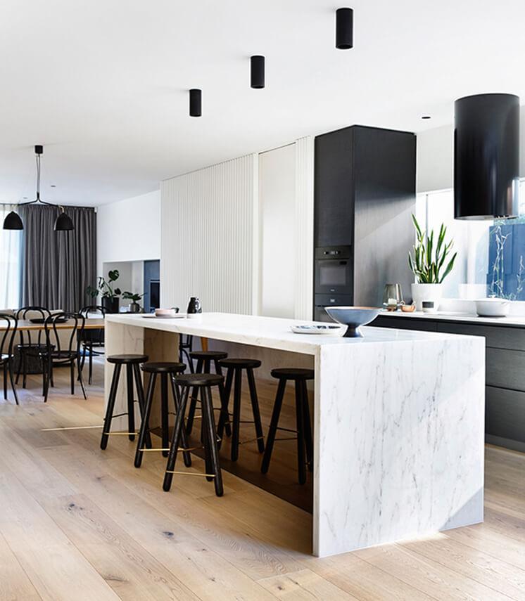 Elwood-House-Inform-Design-Est-Living-Kitchen