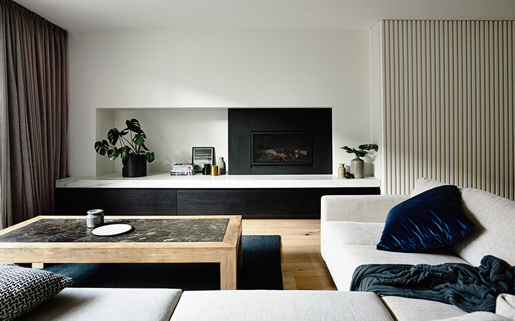 Elwood-House-Inform-Design-Est-Living-Living