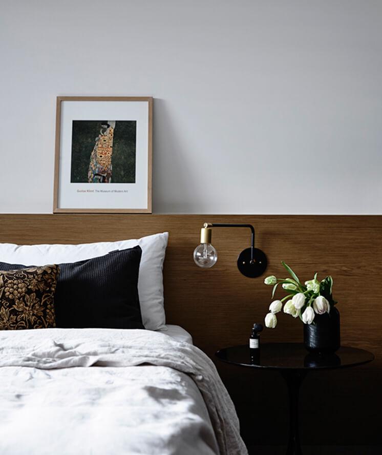 Elwood-House-Inform-Design-Est-Living-Master-Bed