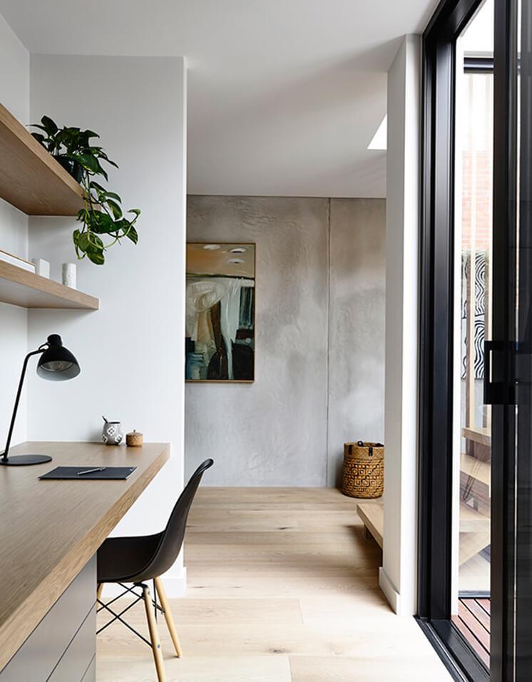 Elwood-House-Inform-Design-Est-Living-Study