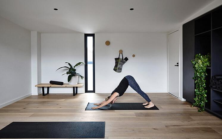 Elwood-House-Inform-Design-Est-Living-Yoga-Lane