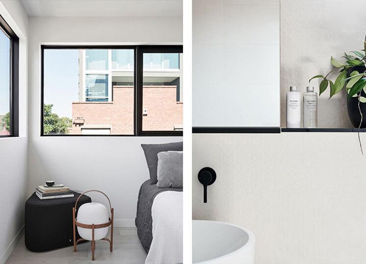 Est-Living-Amsterdam-Townhouses-Bedford-Milieu.01-1