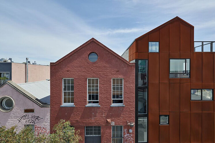 Est-Living-Amsterdam-Townhouses-Bedford-Milieu.03
