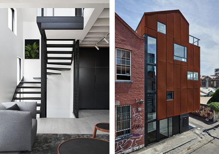 Est-Living-Amsterdam-Townhouses-Bedford-Milieu.05