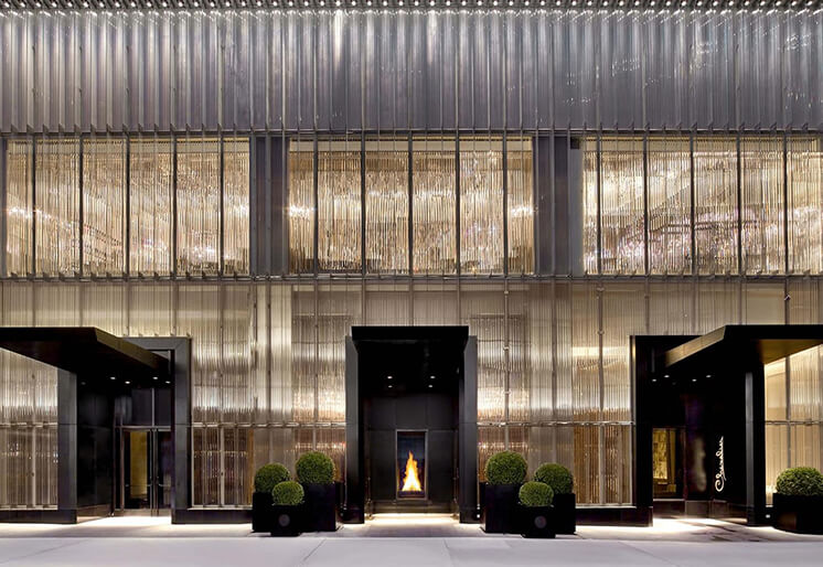 Est-Living-Baccarat-Hotel-NYC