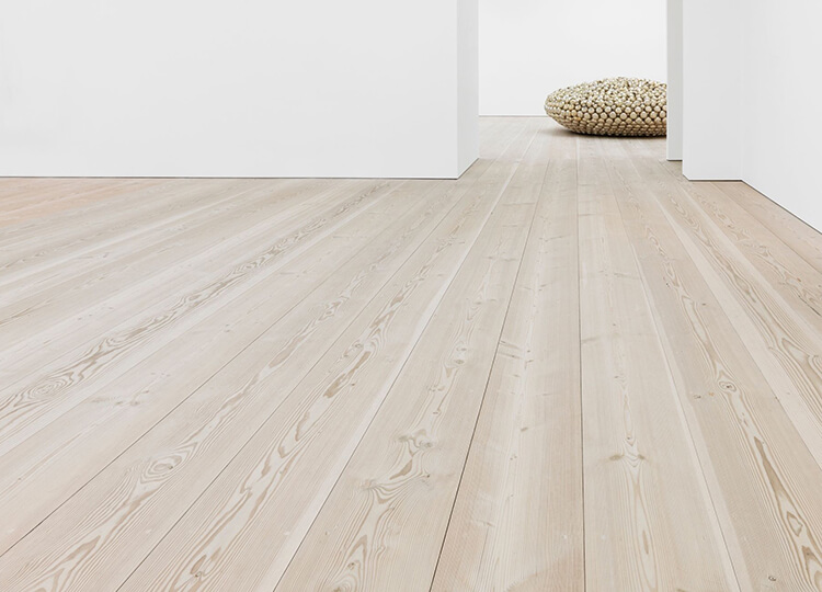 Est-Living-Floorboards-Dinesen