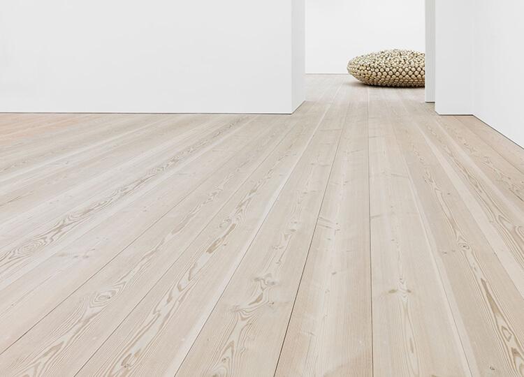 Est-Living-Floorboards-Dinesen