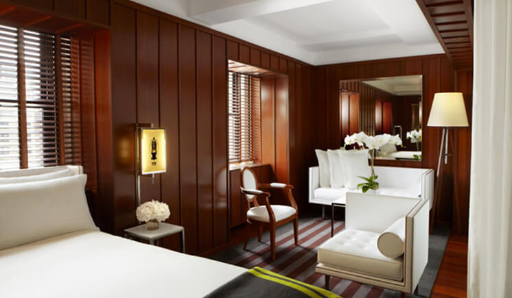 Est-Living-Hudson-Hotel-NYC