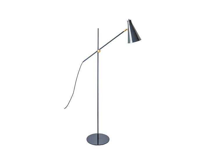 Est-Living-Hunter-Grand-Lamp-Rubn-02