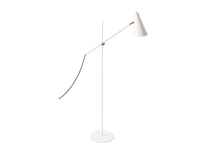 Est-Living-Hunter-Grand-Rubn-Lamp-03