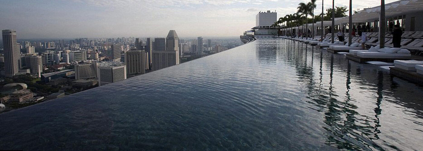 Est-Living-Marina-Bay-Sands-Hotel-2