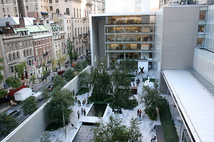 Est-Living-MoMa-NYC