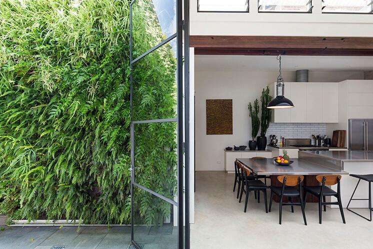 Est-Living-Open-House-Rozelle.Garden