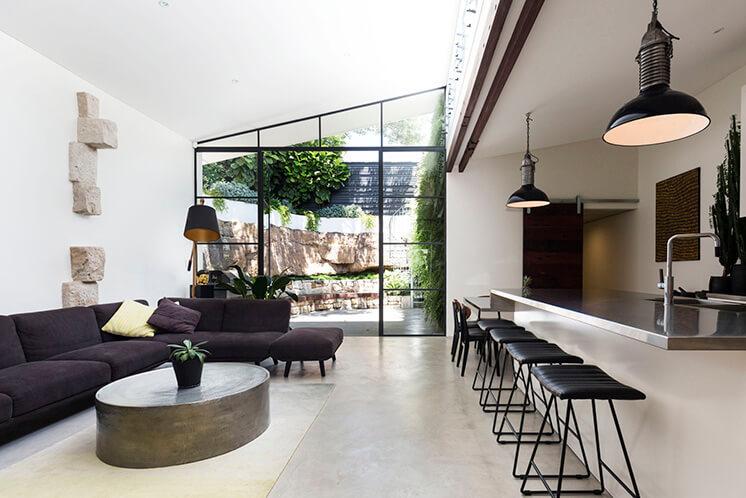 Est-Living-Open-House-Rozelle.Kitchen